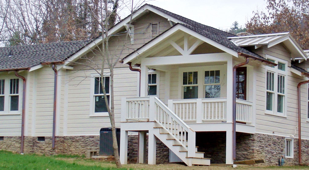 Robinson-Residence,-Weaverville,-NC
