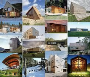 Architecture, Design, and Building Custom Homes for Your ... on nature architecture, natural modern architecture, natural light architecture,